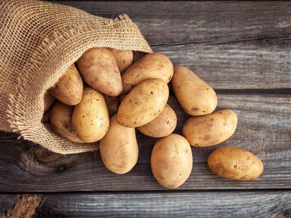 produk-kentang (1)